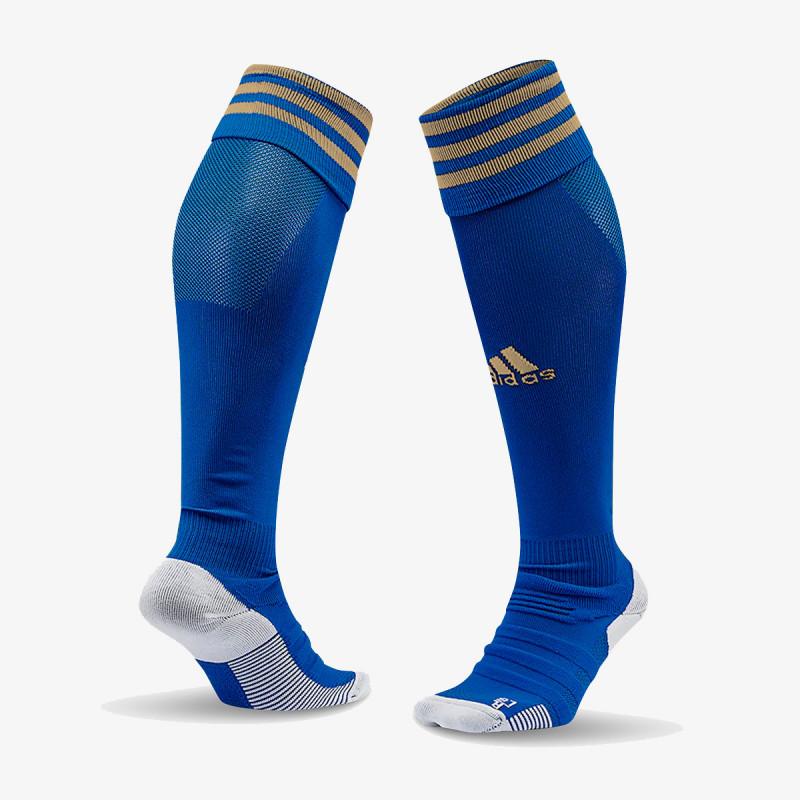 adidas čarape home 21/22