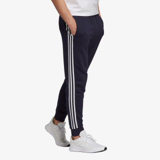 adidas hlače M 3S FT TC PT