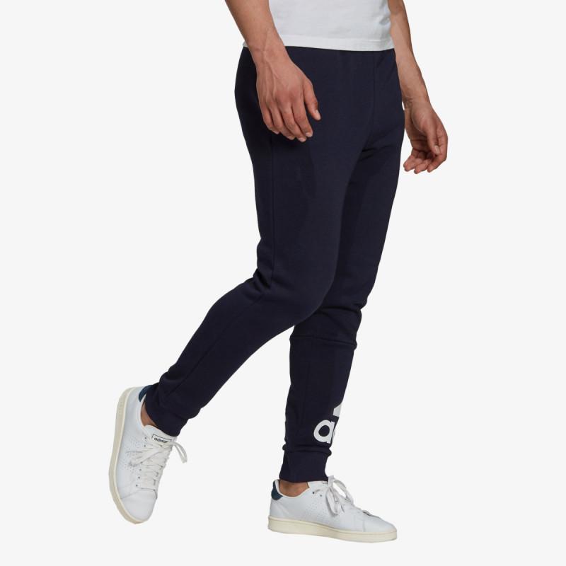 adidas hlače M BL FL PT