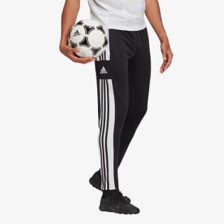 adidas hlače SQ21 TR PNT