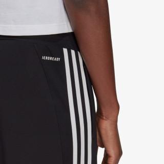 adidas hlače W 3S 78 PT