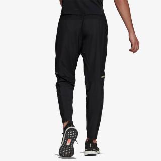 adidas hlače OWN THE RUN PAN