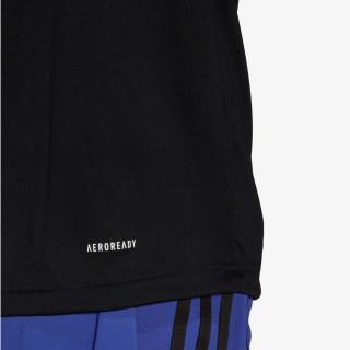 adidas t-shirt M 3S BACK TEE