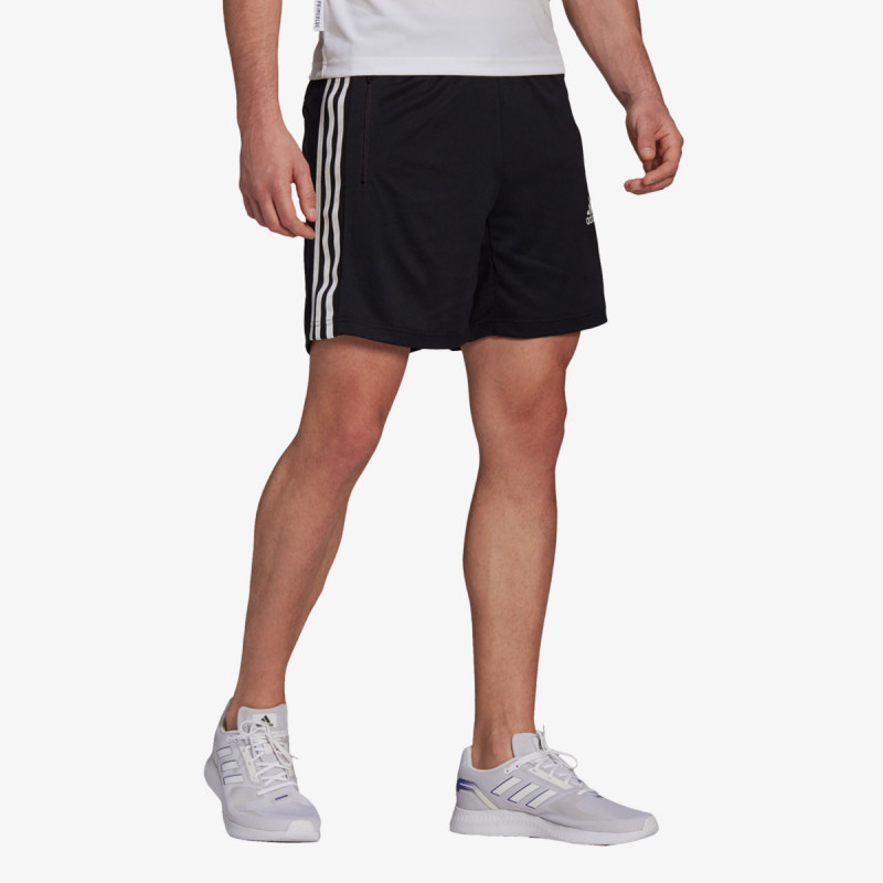 adidas kratke hlače M 3S SHO