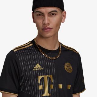 adidas dres FCB A JSY