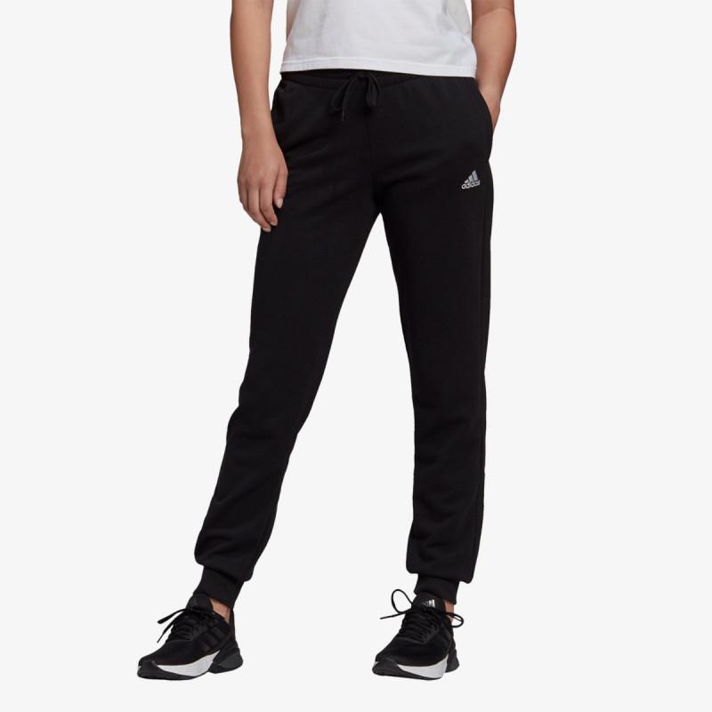 adidas hlače W LIN FT C PT