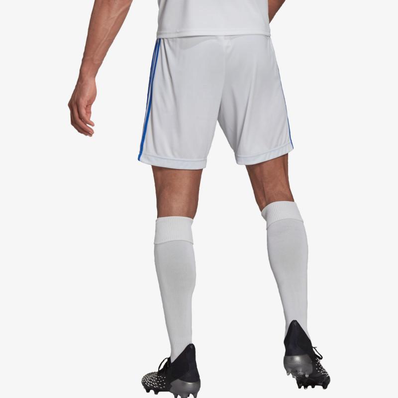 adidas kratke hlače REAL H SHO