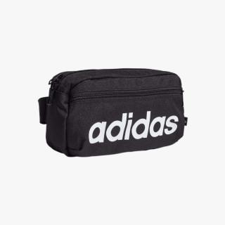 adidas torbica oko struka LINEAR BUM BAG