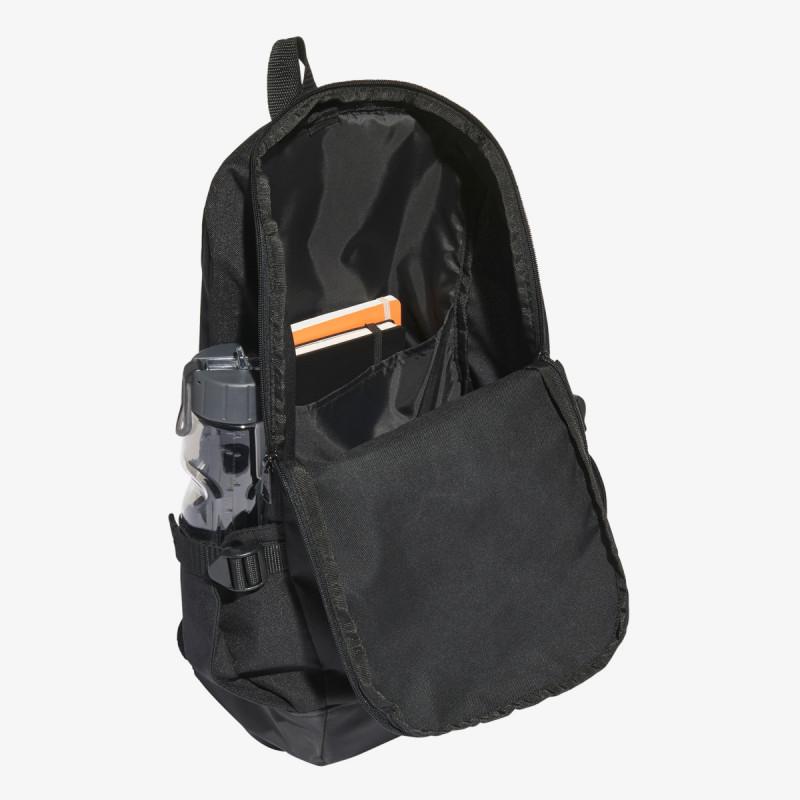 adidas ruksak 3S RSPNS BP