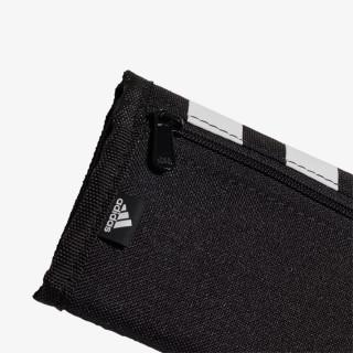 adidas novčanik 3S