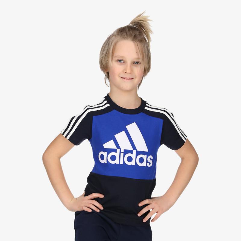 adidas dječji t-shirt B CB T