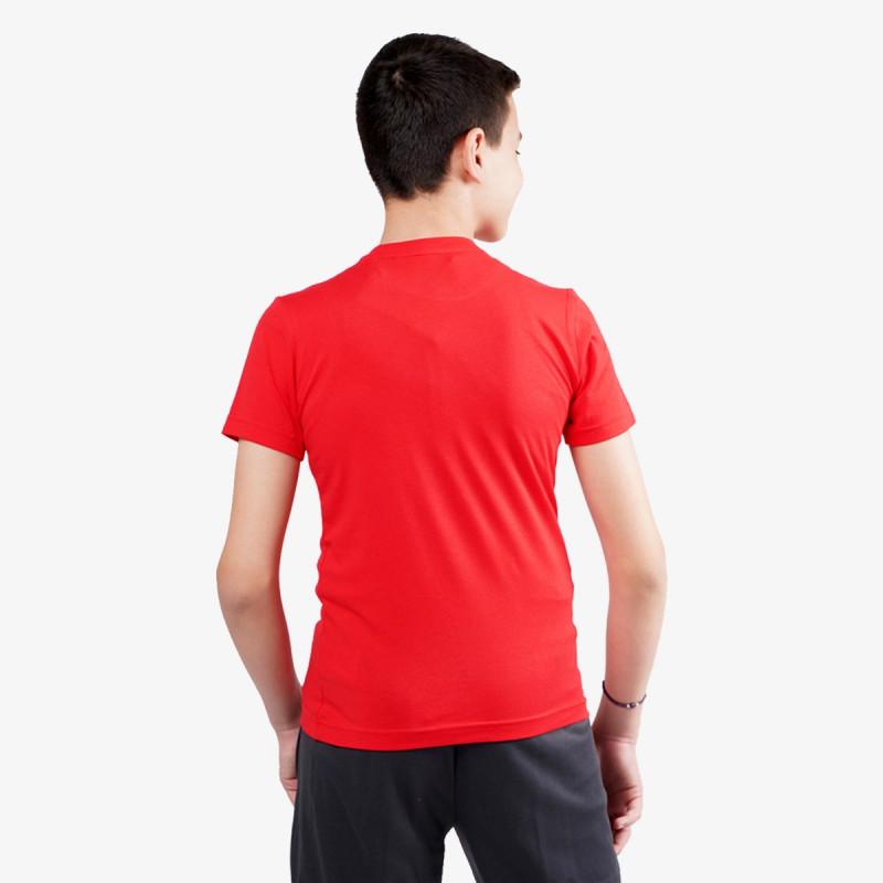adidas dječji t-shirt B BL T