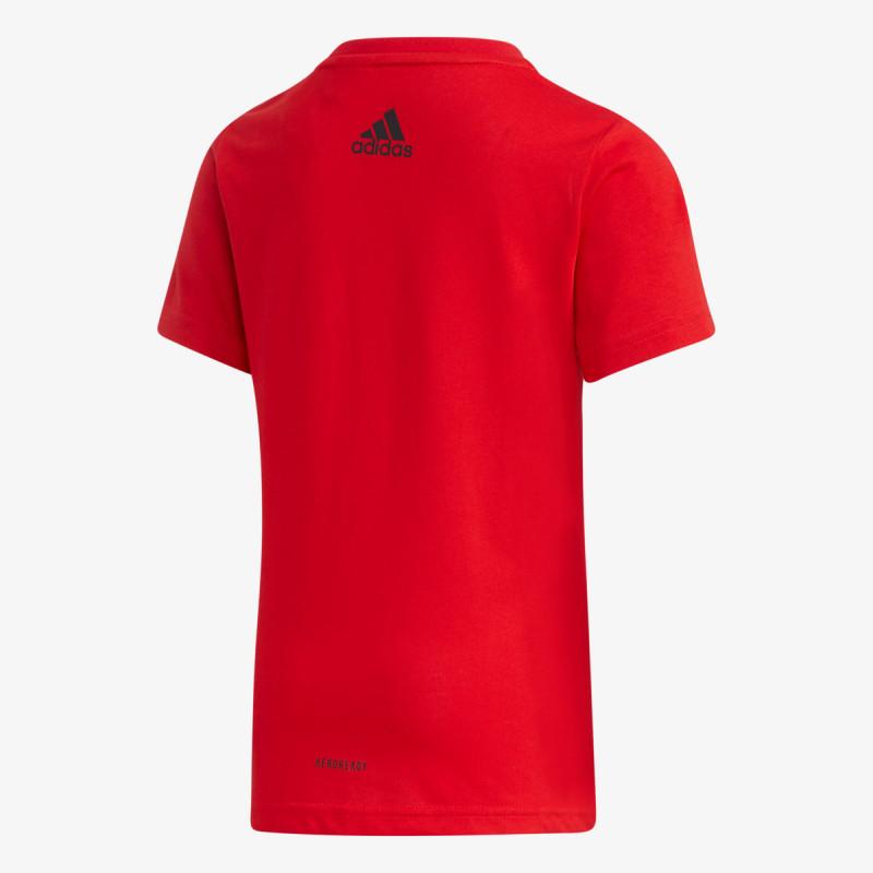 adidas dječji t-shirt LB ST BOS TEE