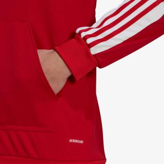 adidas majica s kapuljačom SQ21 HOOD