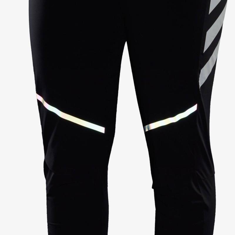 adidas hlače W AGR Hybr P