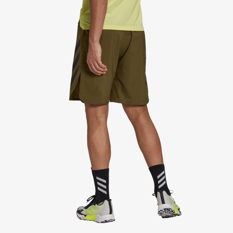 adidas kratke hlače AGR AllA