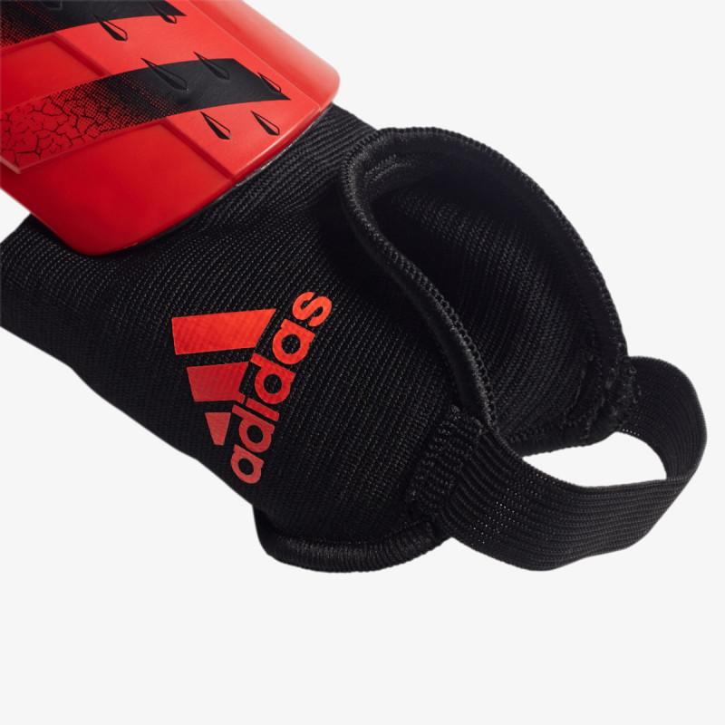 adidas dječji štitnici za potkoljenice PRED SG MTC J
