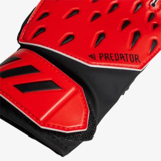 adidas dječje golmanske rukavice PRED GL TRN J