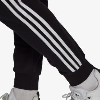 adidas hlače JUVE 3S SWT PNT