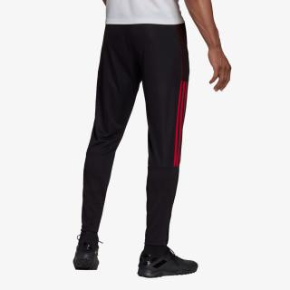adidas hlače MUFC TR PNT