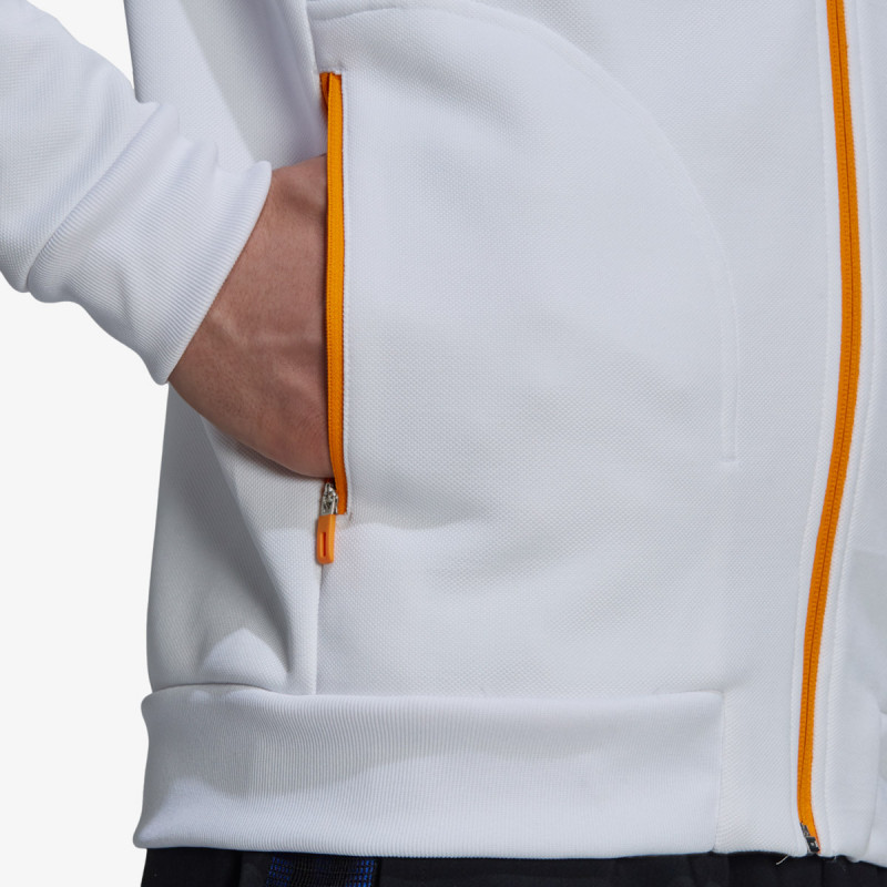 adidas jakna REAL ANTHEM JKT