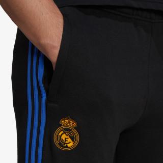 adidas hlače REAL SWT PNT