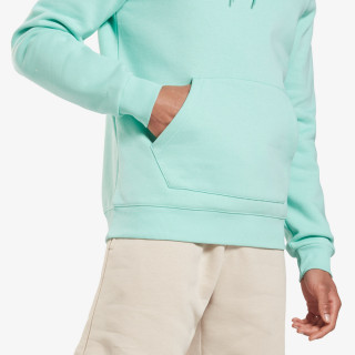 Reebok majica s kapuljačom RI Fleece OTH