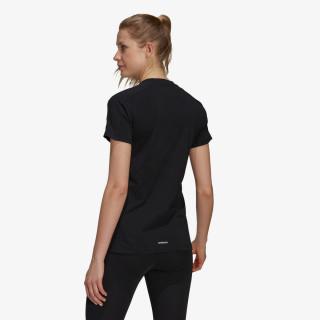 adidas t-shirt W MT T