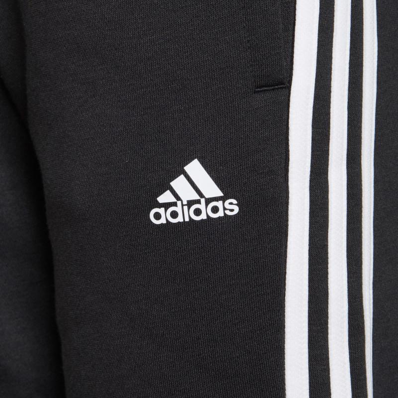 adidas dječje hlače G 3S FL C PT