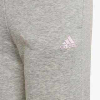 adidas dječje hlače G LIN FT C PT