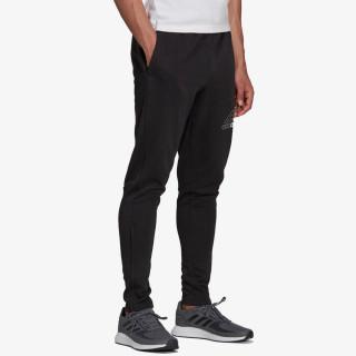 adidas hlače Q3 BLUV SERE PT