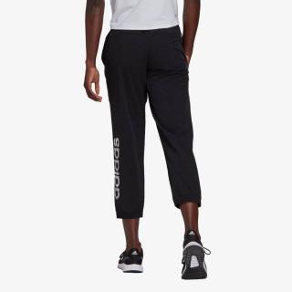 adidas hlače W AOP WVN PT