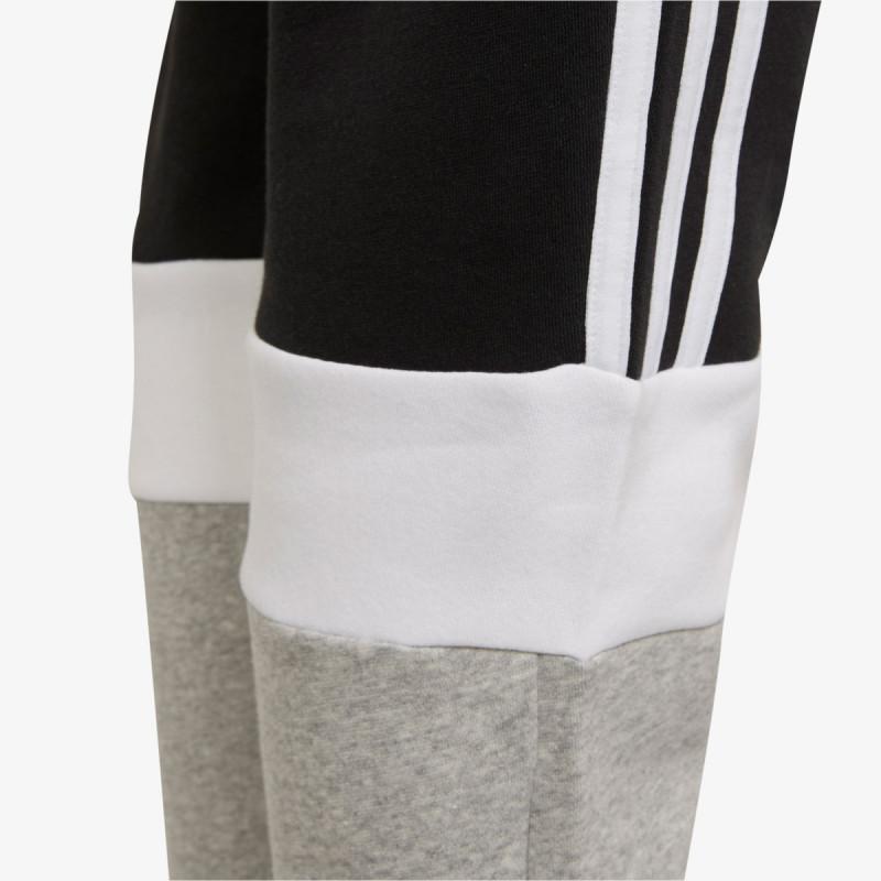 adidas dječje hlače B CB FL C PT