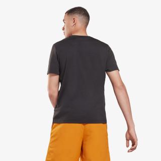 Reebok t-shirt TS 60/40 Road Trip GR T