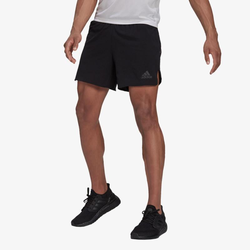 adidas kratke hlače HEAT.RDY