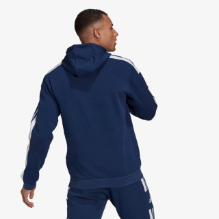 adidas majica s kapuljačom SQ21 SW
