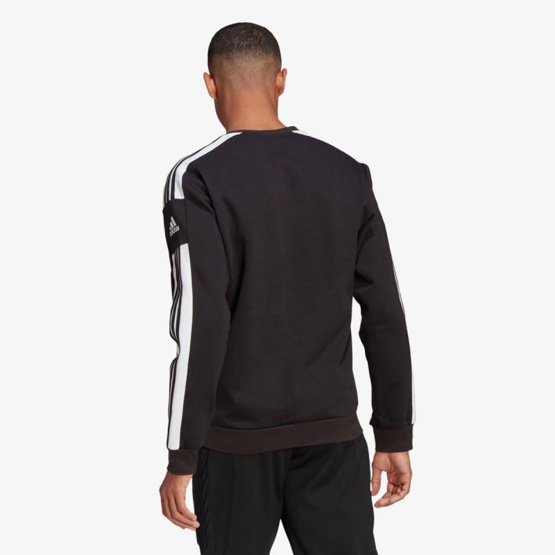 adidas pulover SQ21 SW TOP