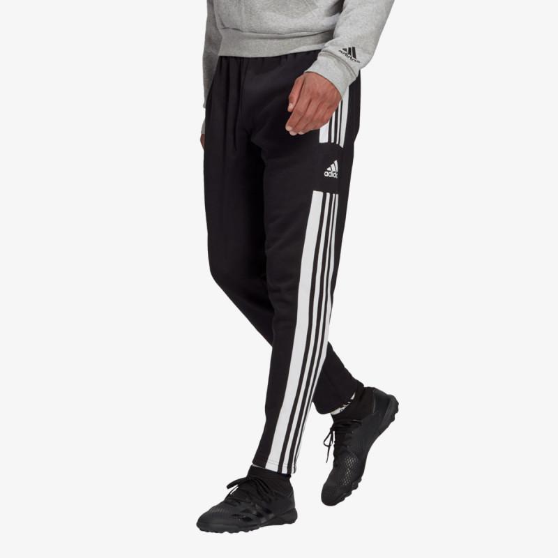 adidas hlače SQ21 SW PNT