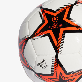 adidas lopte UCL CLB PS