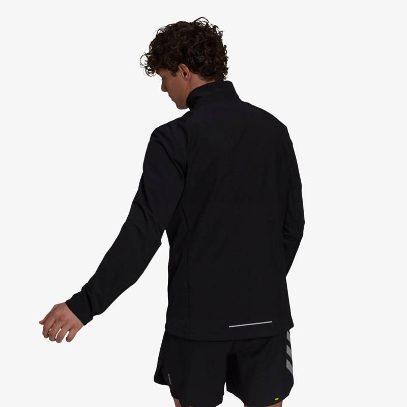 adidas jakna OWN THE RUN JKT