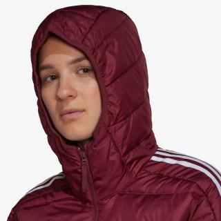 adidas jakna W ESS DOWN PAR
