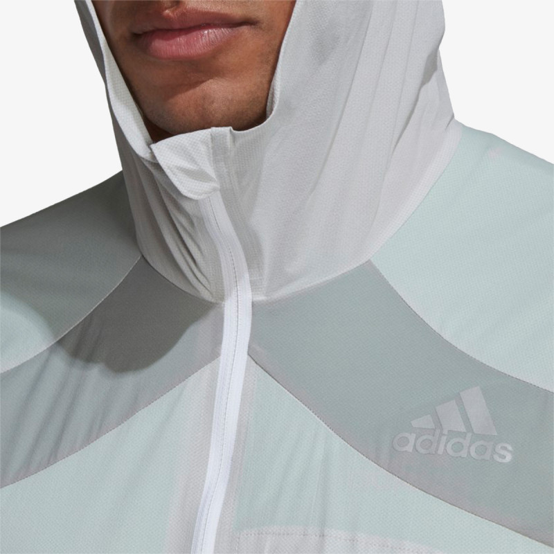 adidas jakna MARATHON JKT