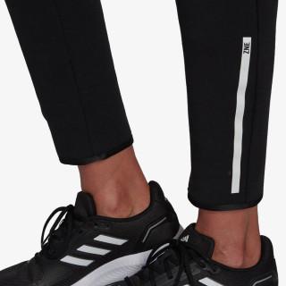 adidas hlače W Z.N.E PT