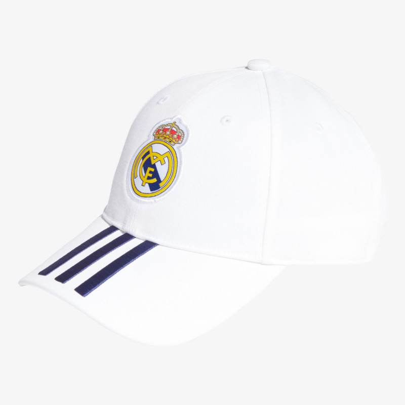 adidas kapa REAL BB CAP