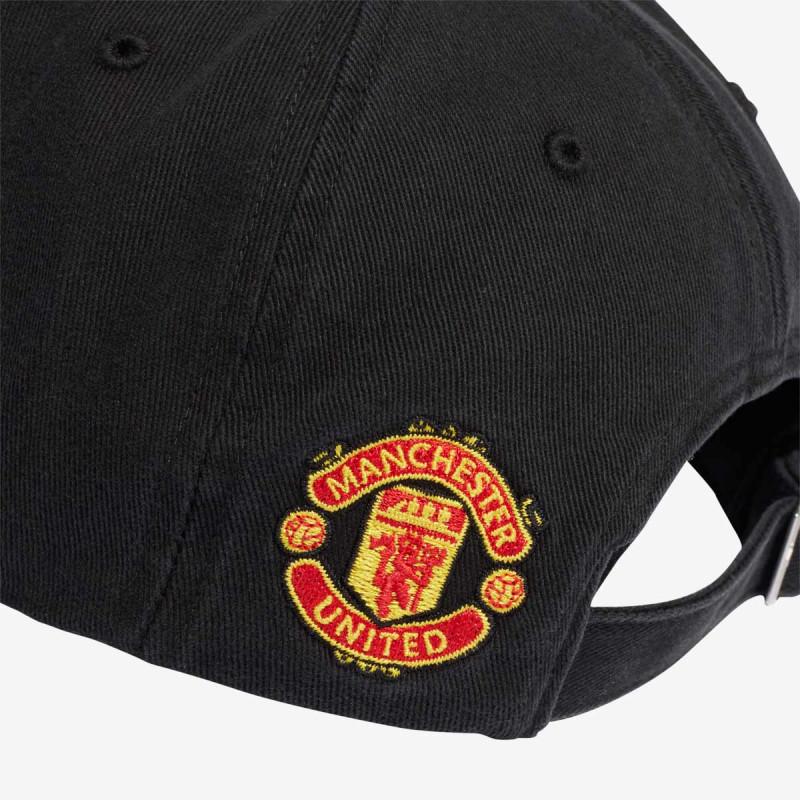 adidas kapa MUFC DAD
