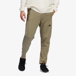 adidas hlače MENS YOGA