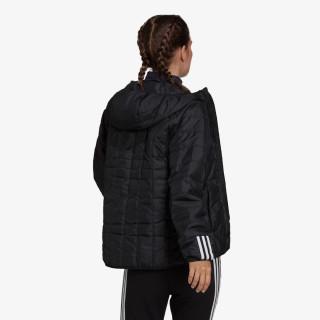 adidas jakna W ITAVIC L HO J