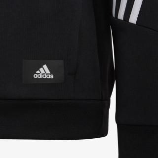 adidas dječji pulover B FI 3S CREW