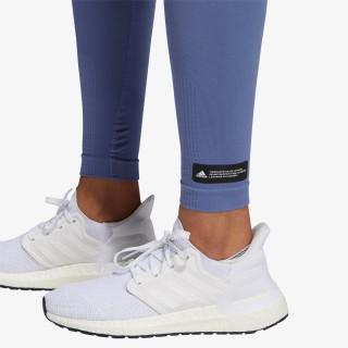 adidas tajice FRMT SCULPT TGT