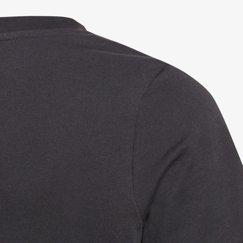 adidas dječji t-shirt JB GFX TEE 1